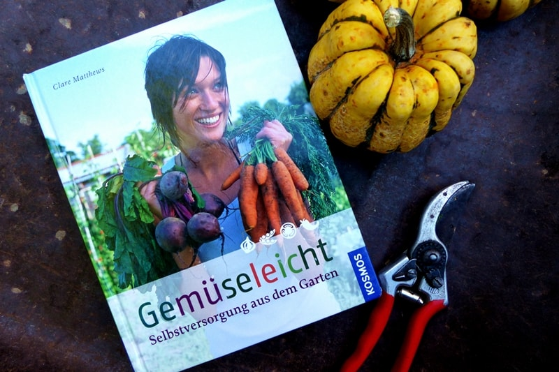 Gartenbuch-für-Anfänger-Rezension
