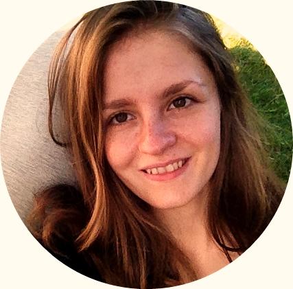 Profilbild-Wurzelwerk-Selbstversorgung-Blog