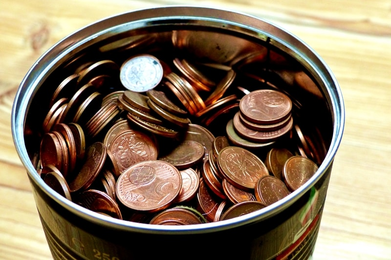 Selbstversorgung-Ohne-Geld