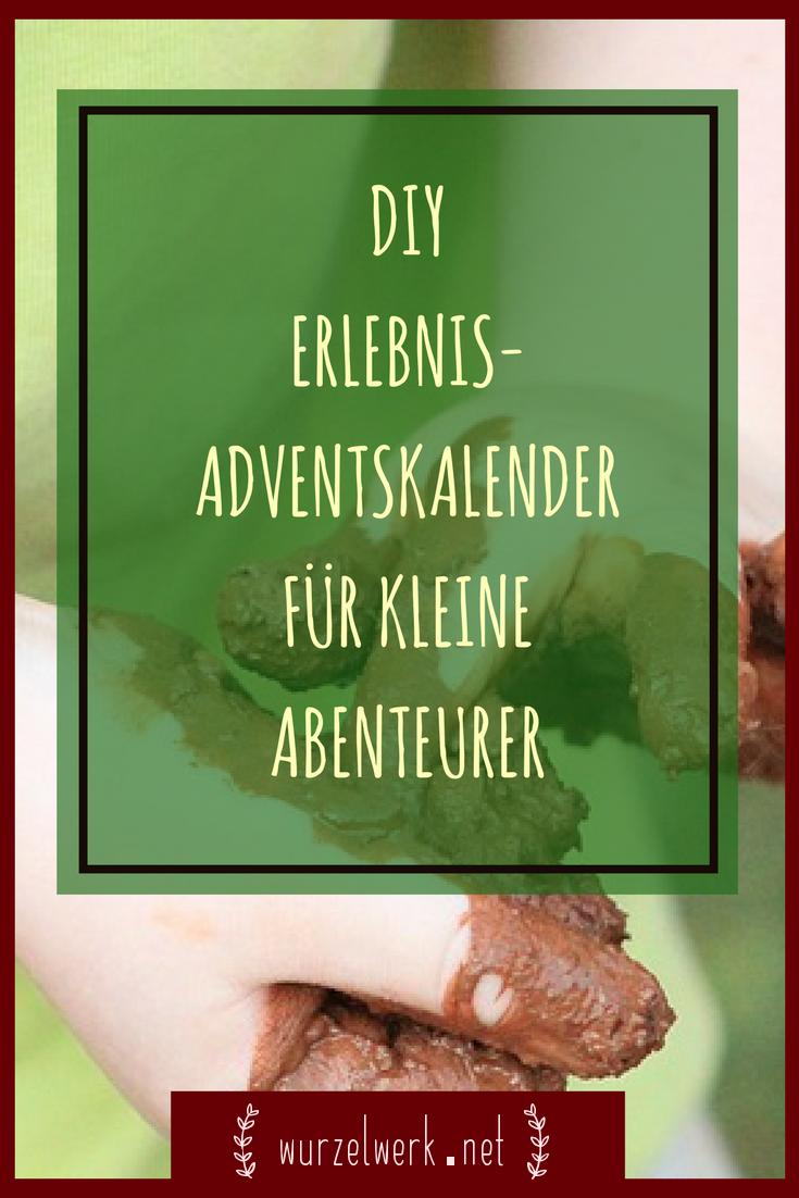 DIY-Erlebnis-Adventskalender-Natur-Spiele-Abenteuer