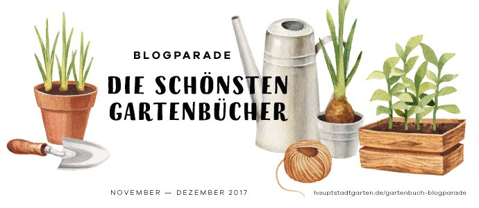 Das beste Gartenbuch für Anfänger Gemüsegarten-Gemüseleicht-Selbstversorgung-aus-dem-Garten-Rezension