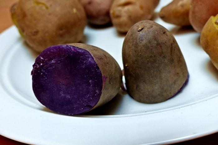 Kartoffelsorten-für-Garten-Violetta