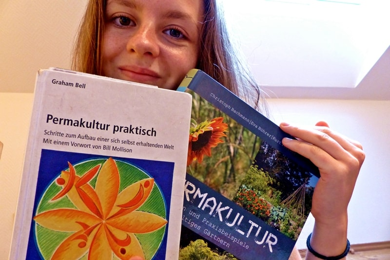 Was-ist-Permakultur-Buch-Empfehlung