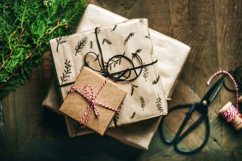 Geschenke für Gärtner und Gärtnerinnen
