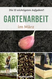 Gartenarbeit_im_maerz_Pin