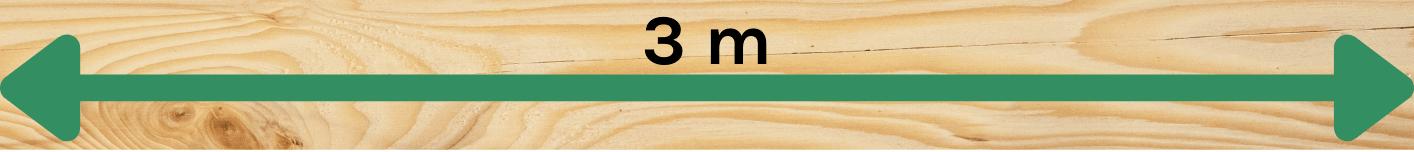 zugeschnittenes Holz 5