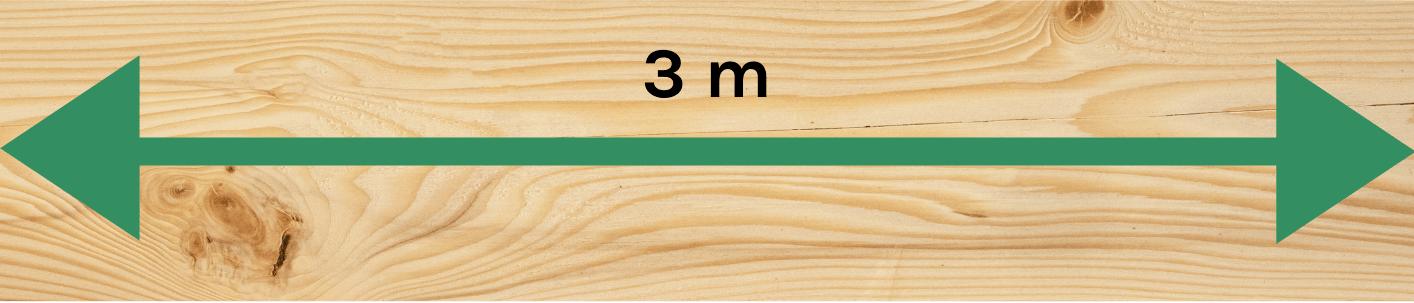 zugeschnittenes Holz2